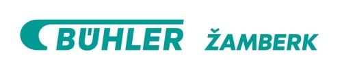 logo Buhler